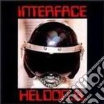 Heldon-pinhas, Richa - Interface cd musicale di Heldon 6
