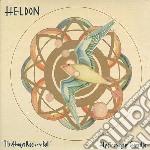 Elect.guerrilla/it's alw. cd musicale di Heldon