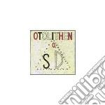 Ototlithen - S.o.d. cd musicale di Otolithen