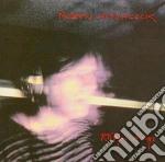 Paul Dunmall Octet - Bebop Starburst cd musicale di Paul dunmall octet