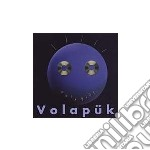 Polyglot cd musicale di Volapuk