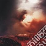 Djam Karet - Reflections From The Firepool cd musicale di Karet Djam