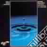 Like a duck to water cd musicale di Mallard Mother