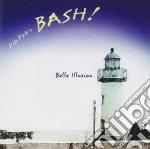 Pyle, Pip-bash - Belle Illusion cd musicale di Pip pyles bash
