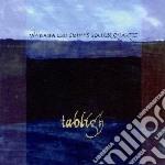 Smith, Wadada Leo-go - Tabligh cd musicale di Smith leo wadada