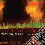 Decline and fall cd musicale di Plague Thinking