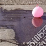 Cheer Accident - Noifs, Andsor Dogs cd musicale di Cheer-accident