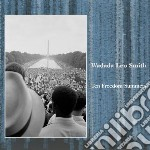Ten freedom summers cd musicale di Wadada leo Smith