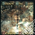 Happy The Man - Death S Crown cd musicale di Happy the man