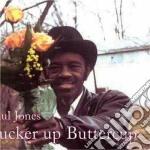 Paul Jones - Pucker Up Buttercup cd musicale