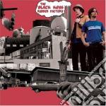 (LP VINILE) Rubber factory lp vinile di Keys Black