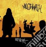 1000 dreams cd musicale di Mouthwash