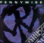 (LP VINILE) Pennywise lp vinile