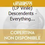 (LP VINILE) Everything sucks lp vinile