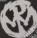(LP VINILE) Full circle lp vinile