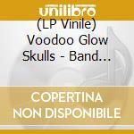 (LP VINILE) The band geek mafia lp vinile