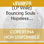 (LP VINILE) Hopeless romantic lp vinile