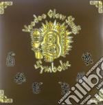 (LP VINILE) Symbolic lp vinile di Voodoo glow skulls