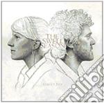 STRICT JOY  CD+DVD                        cd musicale di Season Swell