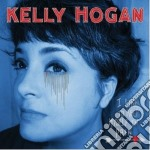 (LP VINILE) I like to keep myself in pain lp vinile di Kelly Hogan