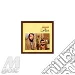 Detente feat.m.miller - brecker randy brecker michael cd musicale di The brecker brothers
