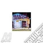 Juke joint - cd musicale di Sam mosley & bob johnson