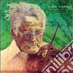 Eugene O'donnell - Slow Airs & Set Dances cd musicale di O'donnell Eugene