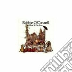 Close to the bone cd musicale di O'connell Robbie