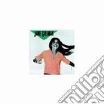 Jane Gillman - Pick It Up cd musicale di Gillman Jane