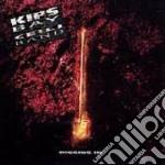 Kips Bay Ceili Band - Digging In cd musicale di Kips bay ceili band