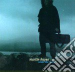 Martin Hayes - Under The Moon cd musicale di Hayes Martin