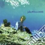 John Williams - Same cd musicale di John Williams