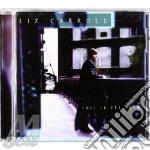 LOST IN THE LOOP - CARROLL LIZ cd musicale di CARROLL LIZ