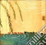 Niamh Parsons - In My Prime cd musicale di Parsons Niamh