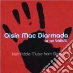 Oisin Mac Diarmada - Ar An Bhfidil cd musicale di Oisin mac diarmada