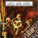 Same - molloy matt brady paul cd musicale di Matt molloy/paul brady/t.peopl