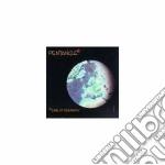 Think of tomorrow - pentangle cd musicale di Pentangle