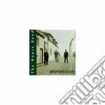 The House Band - Stonetown cd musicale di The house band
