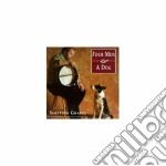 Shifting gravel - four men & a dog cd musicale di Four men & a dog