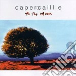 To the moon - capercaillie cd musicale di Capercaillie