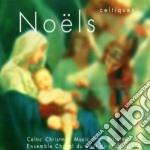 Noels Celtiques - Celtic Christmas Music... cd musicale di Celtiques Noels