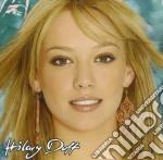 Metamorphosis cd musicale di Hilary Duff