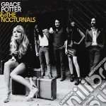 Grace Potter & The Nocturnals - Grace Potter & The Nocturnals cd musicale di Grace Potter