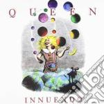(LP VINILE) Innuendo lp vinile di Queen