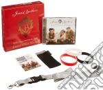 LINES, VINES.../FAN ED.PACK cd musicale di Brothers Jonas