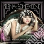 Selena Gomez / The Scene - When The Sun Goes Down cd musicale di Selena Gomez