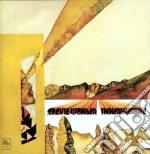 (LP VINILE) INNERVISION lp vinile di Stevie Wonder