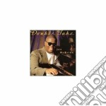 Joe Mcbride - Double Take cd musicale di Joe Mcbride