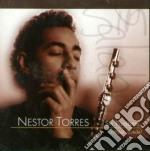 Nestor Torres - Sin Palabras cd musicale di Nestor Torres