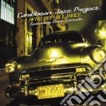 Caribbean Jazz Project - Afro Bop Alliance cd musicale di THE CARIBBEAN JAZZ P